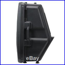 Skytec 170.316 SP1500A 15 Inch Active DJ Speaker 800W