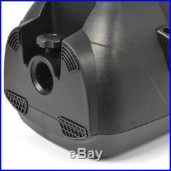Skytec 178.040 8 Inch Active Bluetooth PA Speaker 200W