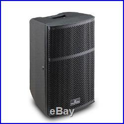 Soundsation HyperTop 10A 10 Inch Bi-Amp Speaker 500W Class D