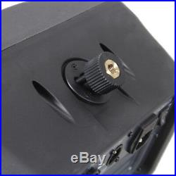 Studiomaster Livesys5 5 Inch Portable PA System 150W