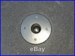 Sub woofer bass bins Evolution 15 inch 600 watt active bass bins
