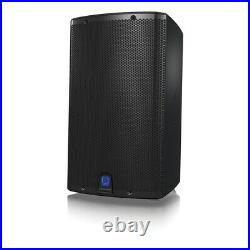 Turbosound TB330 12 Inch iX12 2 Way Active Powered Loudspeaker 1000W