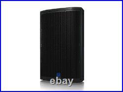 Turbosound TSP152-AN 2500W 2-Way 15 inch Loudspeaker with KLARK TEKNIK DSP