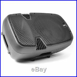 Vonyx 178.030 15 Inch Active DJ Speaker 800W