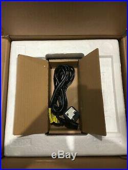 Yamaha DXR10 Powered Loudspeaker 10 Inch 1100 Watt 2 Way Active Speaker